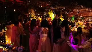 DJ der Bischof - Hochzeits Dj, Event Dj ,Wedding Dj, Party Dj, Cooporate Events video preview
