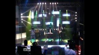 Video Zemljotres - Zemljotres (Live shot 3)