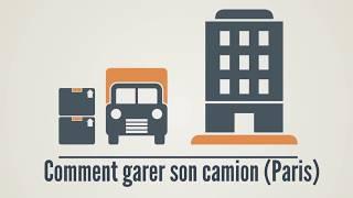PR Lift Déménagement - PARIS