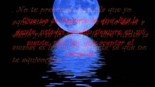 """Santa Rm Ft Zmoky - """"Cuidala bien"""" (con letra)"""