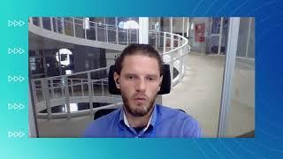 Rede de Inovação Florianópolis - Ciclix