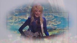 "Genie Francis ""Try"" Dolly Parton"