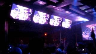 311 Fan Party - It's Alright @ Jet