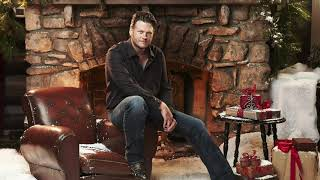 Blake Shelton The Very Best Time Of Year