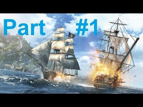 assassin creed pirates ios cheat