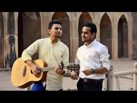 Soch Na Sake   Cover   Vishal's Version