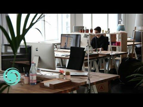 mp4 Architecture Design Jobs Canada, download Architecture Design Jobs Canada video klip Architecture Design Jobs Canada