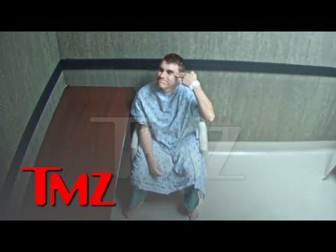 [TMZ] Stoneman Douglas Shooter Nikolas Cruz Confession Tapes Released, He Says 'Kill Me' | TMZ