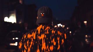 Raportagen - Ferne (Official Video)