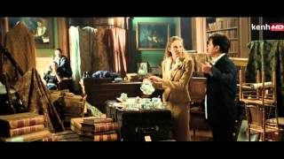 CZ12 Chinese Zodiac 2014 Jackie Chain Full Film Action Movies Full Length English