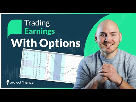 Binary options with cent account