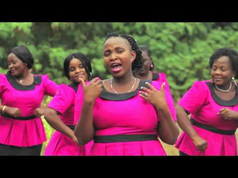 Download MIKATE HD Mp4 3GP Video and MP3