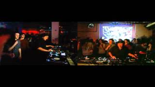 Rebolledo Boiler Room Berlin DJ Set