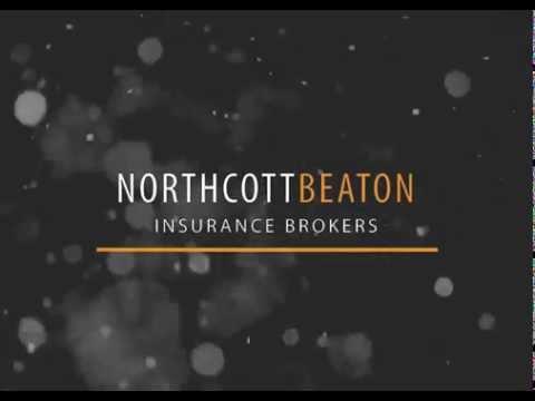 Who Are Northcott Beaton?