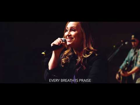Every Breath Is Praise