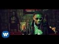 Videoklip Gucci Mane - Stutter s textom piesne