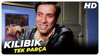 Kılıbık - Türk Filmi (Restorasyonlu)
