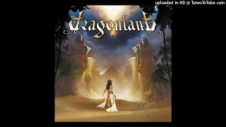 Dragonland - The Dream Seeker