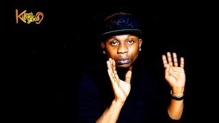 Why I Don't Smoke Weed But Love...   Reminisce {Nigerian Entertainment}