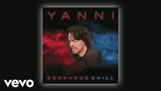 Yanni - Orchid (Pseudo Video)