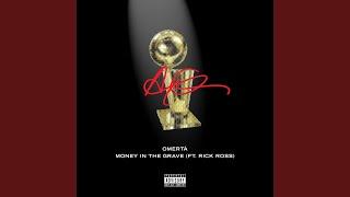 Musik-Video-Miniaturansicht zu Omert? Songtext von Drake