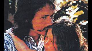 <b>Jesse Colin Young</b>  Song For Juli