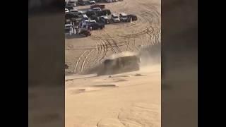 Fatal accidents in al-edaid sealine Qatar. عديد سيلين قطر