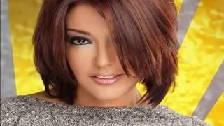 تحميل اغاني سميرة سعيد مستعدة OsamaHamed MP3