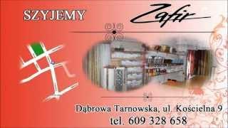 Destination Guide Dąbrowa Tarnowska Województwo