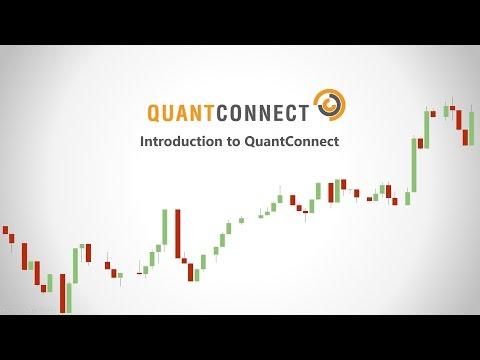 Dragon den bitcoin prekybininkas