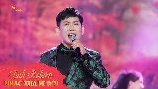 Lần Đầu Nghe Ca Sĩ Nam Hát Chờ Người Hay Nổi Da Gà   Chờ Người - Mai Tuấn (Official MV)