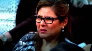 Dr. Pimple Popper!; EMPIRE's Ta'Rhonda Jones Gets a New Smile?; Fertility Doctor Plays Sperm Donor?!