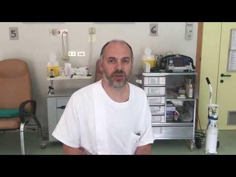 Reinfarto nei pazienti con diabete mellito