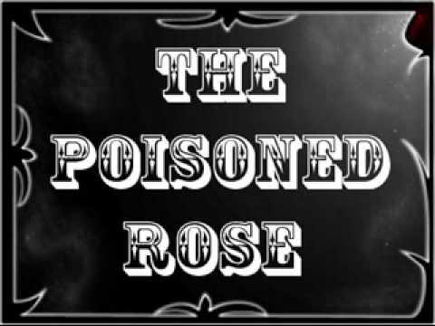 Elvis Costello - The Poisoned Rose (Song & Lyrics)