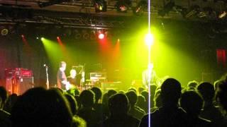 Arcwelder Live at Camber Sands