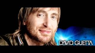 I Gotta Feeling - David Guetta (Edit Remix) 2011