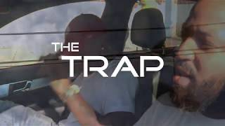 "The ""TRAP"" Official Trailer Directed by Jimmy Da Saint"