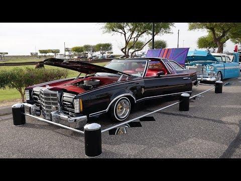mp4 Automobiles Yumacar, download Automobiles Yumacar video klip Automobiles Yumacar