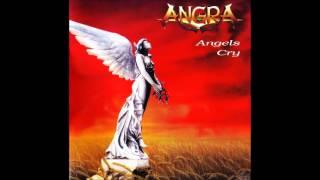 Angra - Stand Away