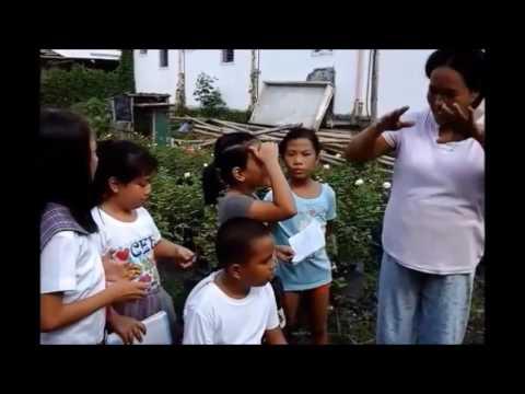 Irunine para sa paggamot ng kuko halamang-singaw