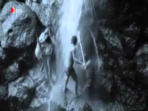 Sex, der das Video erinnert