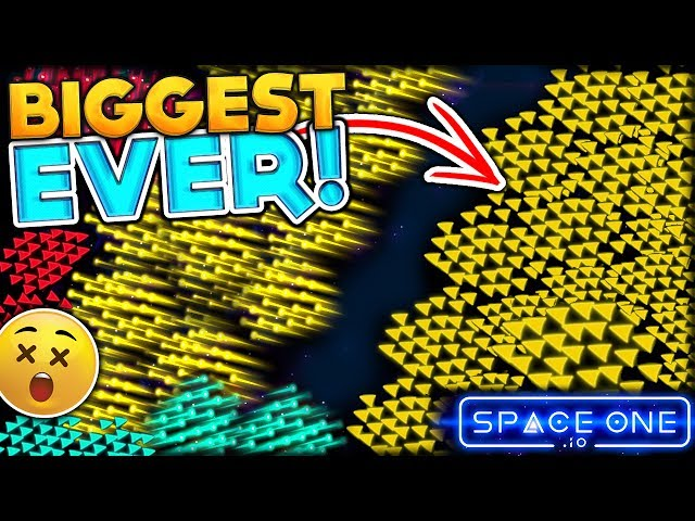 Space1.io Video 1