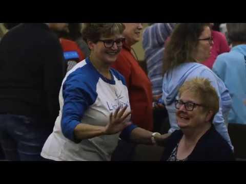Thumbnail: Peer Support in North Dakota