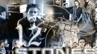 12 Stones - It Was You