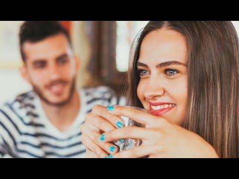 Tipps für jungs zum flirten
