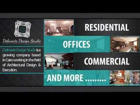 Delineate Design Studio