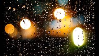 🎧8 Stunden Echter Starker Regen   Entspannung   Meditation   Lernen