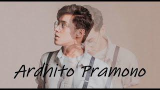 Ardhito Pramono   Cigarettes Of Ours (HD Lyrics Video)
