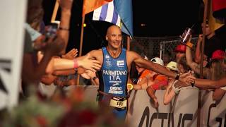 2014 IRONMAN World Championship presented by GoPro