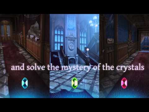 Crystals of Time Steam Key GLOBAL - 1